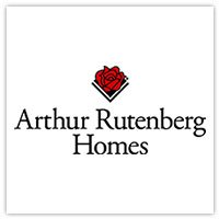 Arthur Rutenberg Homes - Gainesville Home Builders