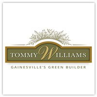 Tommy Williams Homes - Gainesville Home Builders