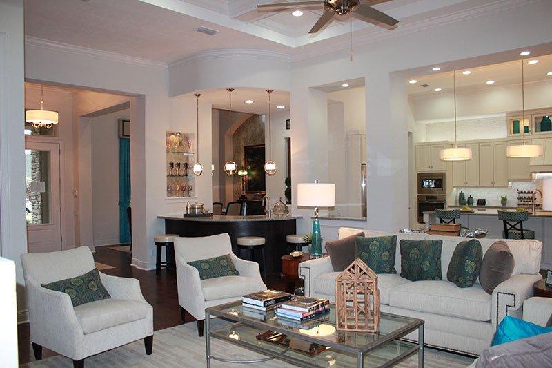 Kensington-living-room