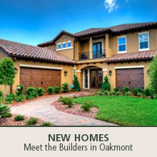 Jeffrey m wilde builder oakmont Oakmont home builders