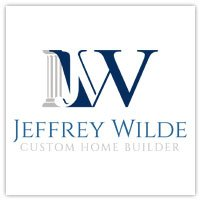 Jeffery M. Wilde, Builder - Gainesville Home Builders