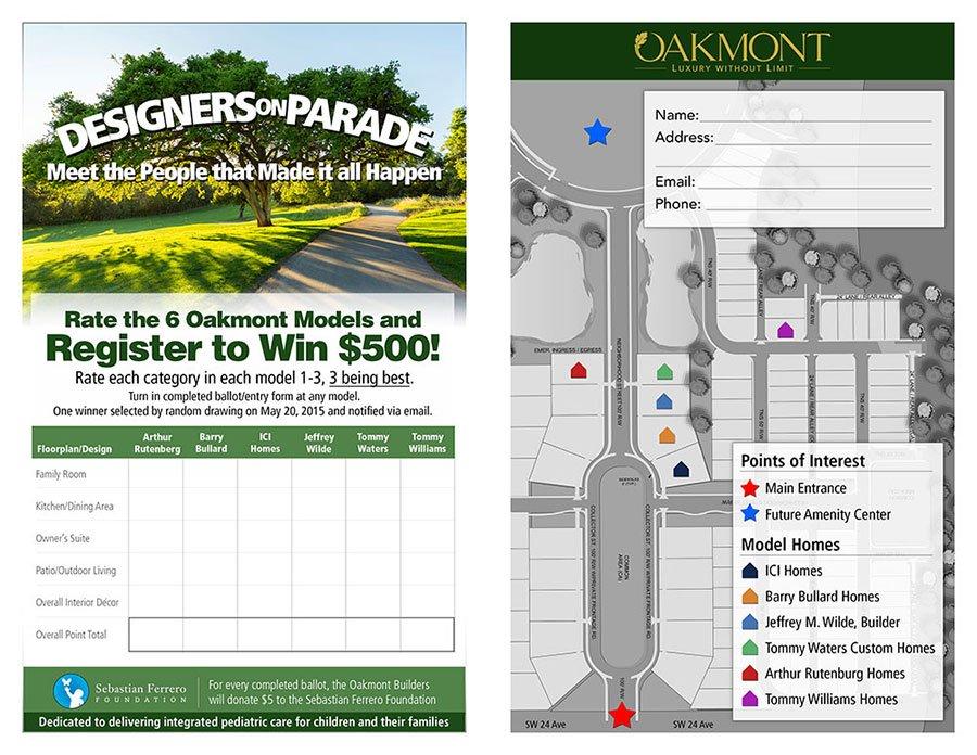 Oakmont-Designers-on-Parade-Rate-Card