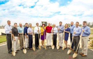 Oakmont Res Club Groundbreaking_JSP_4752