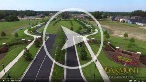 Oakmont Community Video