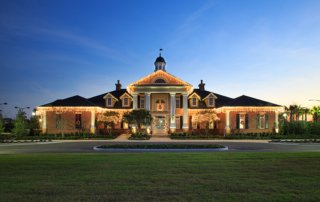 credit HOME: Living in Greater Gainesville