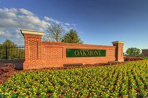 You Can't Get More Convenient Than Oakmont in Gainesville