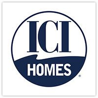 ICI Homes - Homes for Sale Gainesville FL