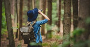 Birding and Wildlife-Viewing 101 for Oakmont Residents