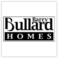 Barry Bullard Homes - Gainesville Home Builders