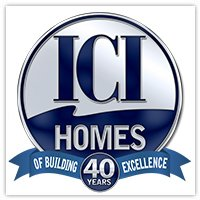 ICI Homes - Gainesville Home Builders