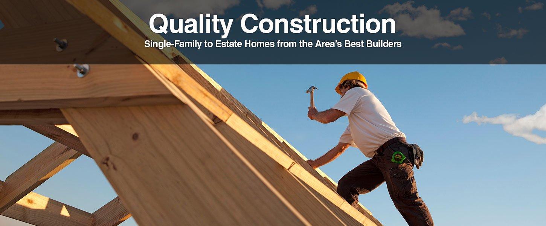 Best Home Builder in Gainesville