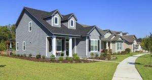 Take Advantage of Plentiful Selection at Oakmont