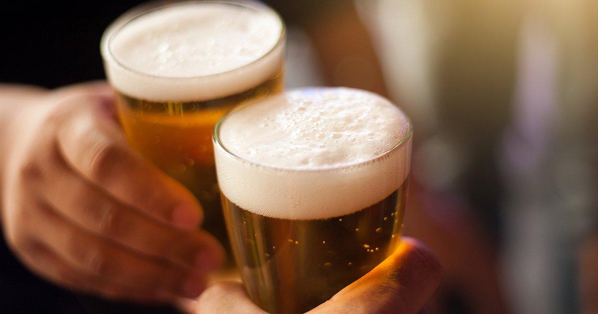 Enjoy More Than Beer at Gainesville's Craft Breweries - AdobeStock 312455243